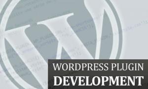 Criação de plugins para WordPress