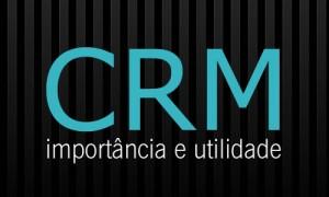 CRM - O que é e qual sua importância para um freelancer